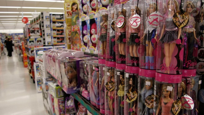 Toy Companies Break Down Barriers to Be More Inclusive
