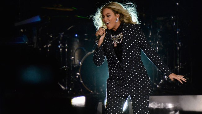 Beyonce Hit With $26M Lawsuit Over 'Formation' Video