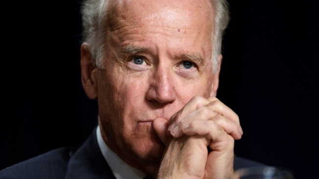 Report: 'Draft Biden' to Hire N.H. State Director