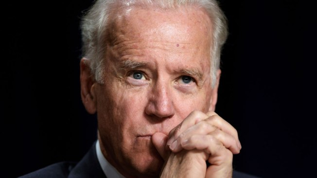 VP Biden to Visit Rhode Island Road Project