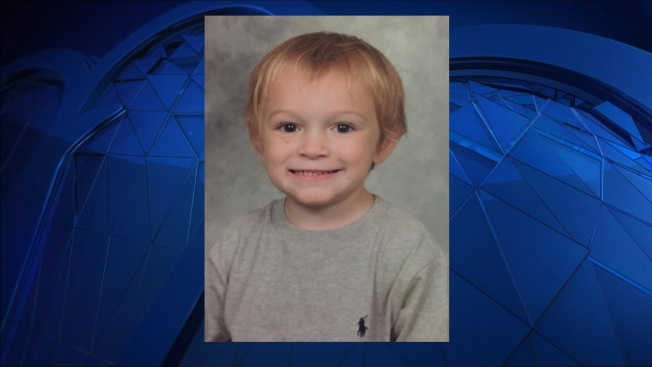 Missing 4-Year-Old Found Safe in Newmarket, New Hampshire