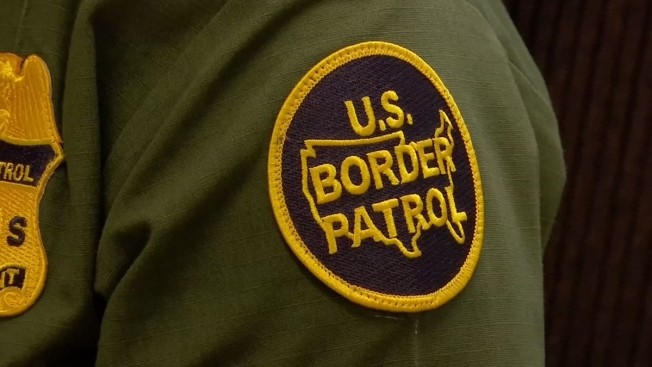 US Agents Arrest 20 in 4 Incidents Along Canada Border