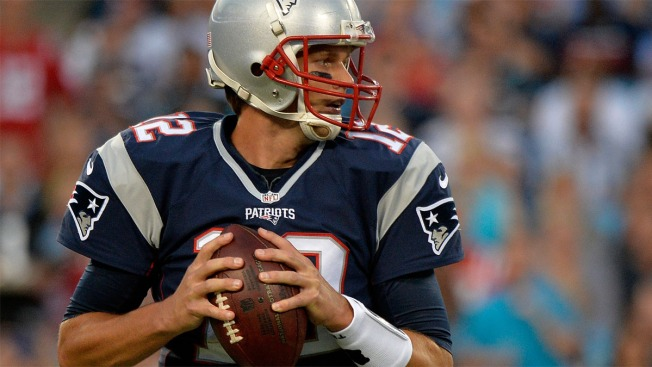 Judge Says He'll Issue 'Deflategate' Ruling by End of Week