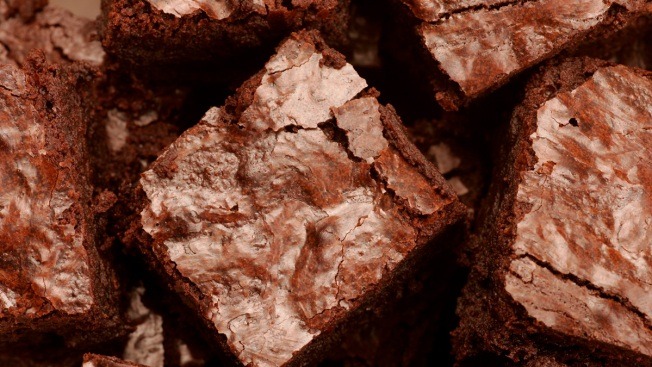 Fight Over Brownie Leaves Houston 14-Year-Old Boy Dead