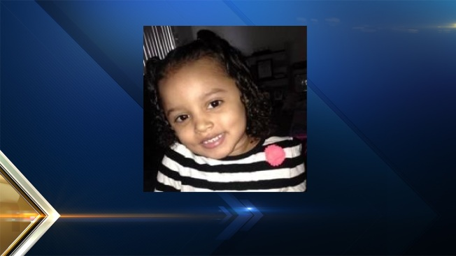 3-Year-Old NH's Girl's Death Ruled a Homicide