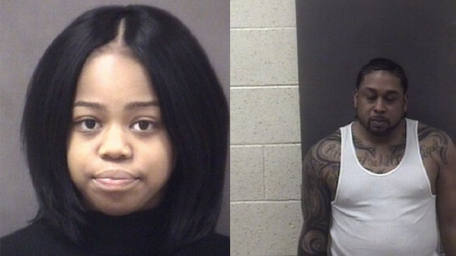 5 Adults, 16-Year-Old Arrested in Prostitution Investigation