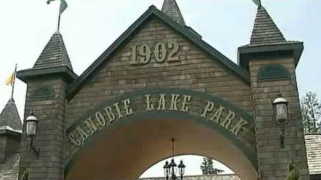 Man Charged With Rioting at Canobie Lake Park Pleads Guilty