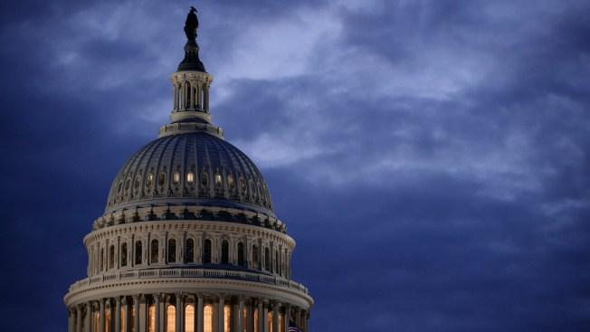 Budget Battle Brews as Trump Threatens Another Shutdown