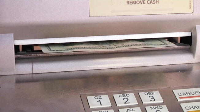 Brazilian Couple Charged in ATM-Skimming Scheme