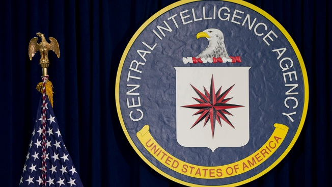 Former CIA agent's arrest follows United States spying debacle in China