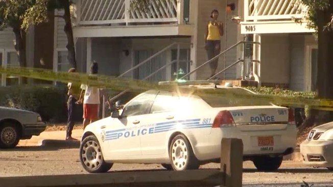 Charlotte Police Shooting Audio Appears to Back Up Officer Statements