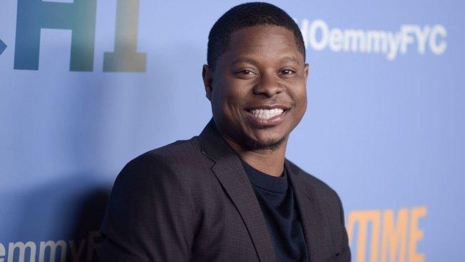 'The Chi' Actor Loses MTV Awards Bid Amid Misconduct Claims