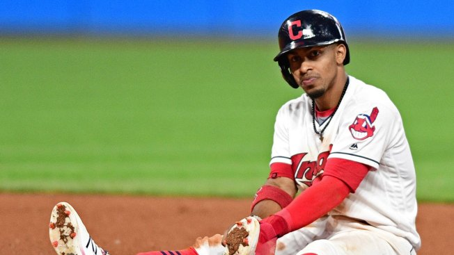 22 and Through: Indians' AL Record Win Streak Stopped at 22