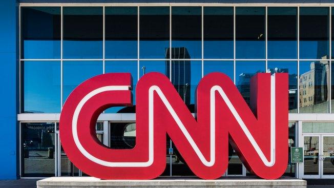 Reporter Defends Trump-Video Story After Backlash