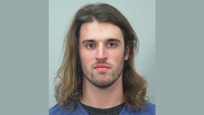 Student Accused of Serial Rape Said Influences Include Satan