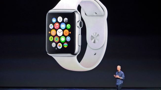 Connecticut Attorney General Raises Privacy Concerns About New Apple Watch