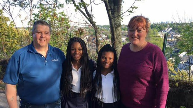 Massachusetts School Suspends Hair Policy After Pressure From State AG