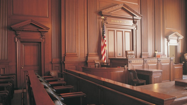 Father Sues State in Toddler's Death