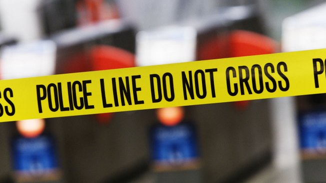Boy, 7, Accidentally Shot to Death by Another Child