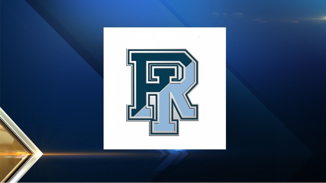 URI Football Players Accused in Sexual Assault Suspended