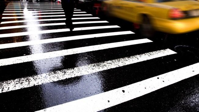2 Teens in Crosswalk Struck by Vehicle in Lyndon, Vermont