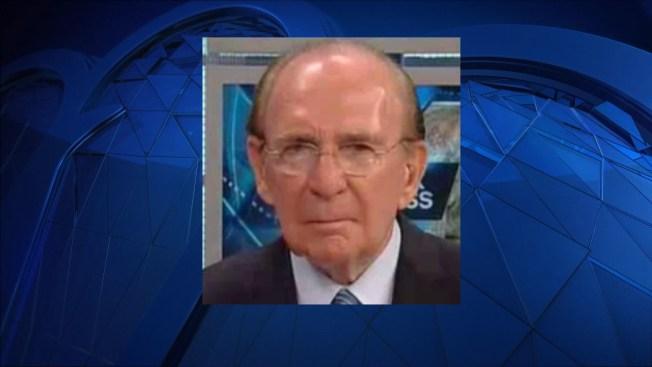 Well-Known Boston Philanthropist Ted Cutler Dies at 86