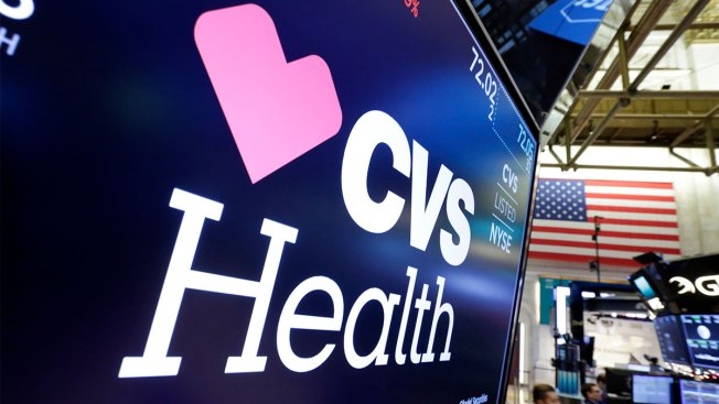 CVS Is Testing a Membership Program as Amazon Pushes Into Prescription Drugs