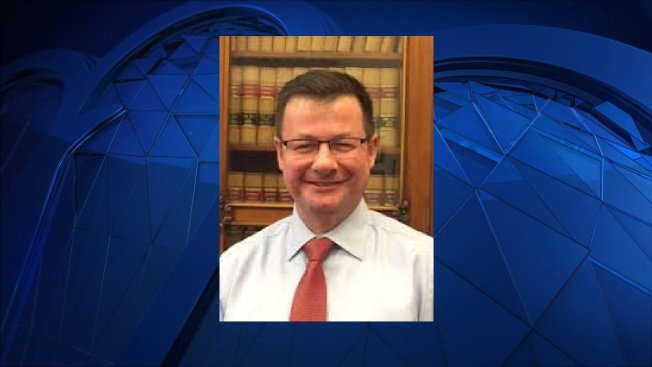 Massachusetts Budget Chair Brian Dempsey Leaving for Lobbying Firm