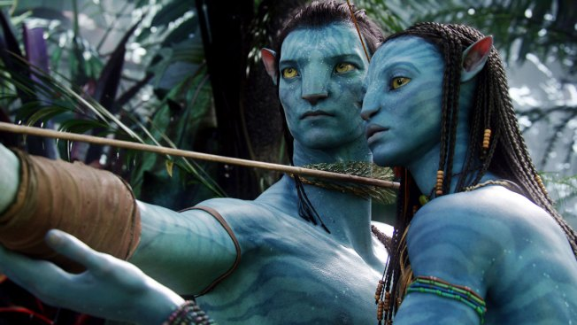 Disney Slates Fox Films, 'Avatar' Pushed Another Year