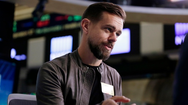Twitter CEO Dorsey Will Testify to Congress About Platform's Algorithm, Moderation Policies
