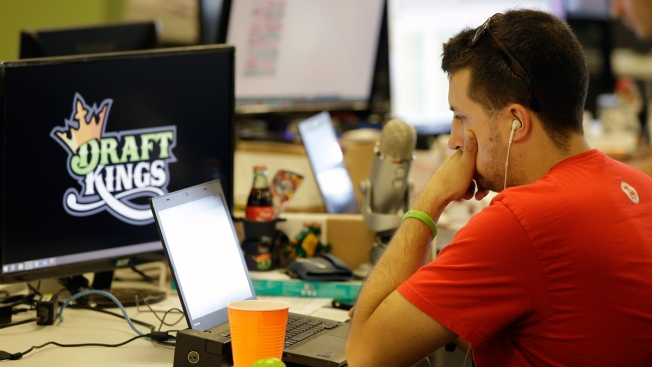 Connecticut Considering Regulating Daily Fantasy Sports