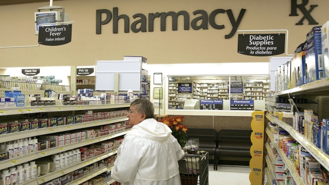 TV Pitches for Prescription Drugs Will Have to Include Price