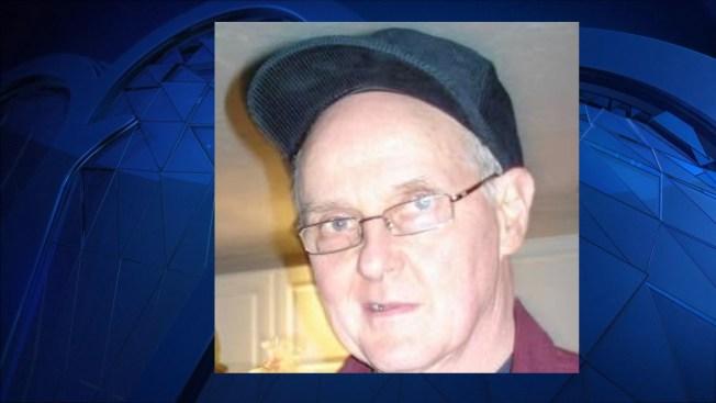 Shrewsbury Police Seek Public Help Finding a 69-Year-Old Man