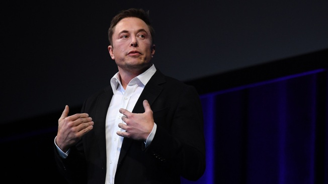 Tesla Shareholders Approve $2.6B Stock Grant for Musk: Source