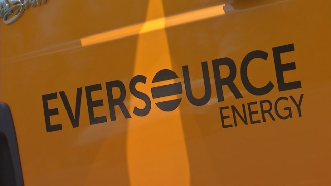 Eversource, Avangrid Face Investigation Into Alleged Market Abuse