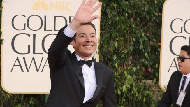 The Golden Globes' Long Walk to Respectability