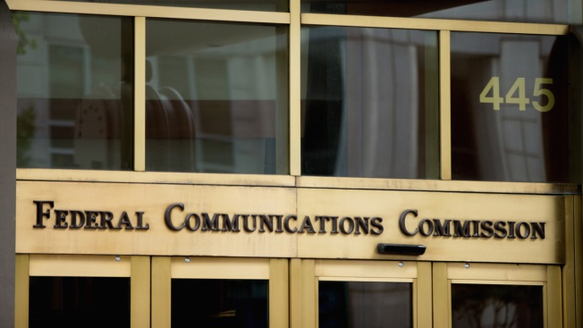 Online Privacy May Be Boosted by New FCC Data Rules