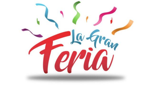 Donate to Puerto Rico Relief Efforts at Telemundo Boston's La Gran Feria