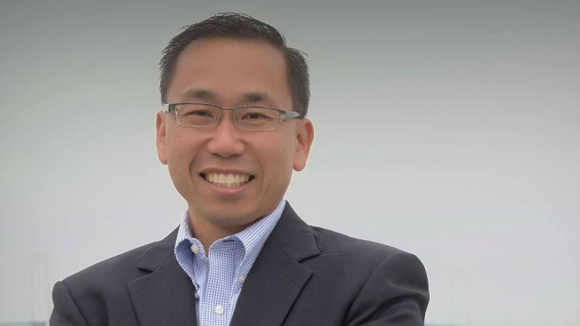Fung Endorsed by Former Rival