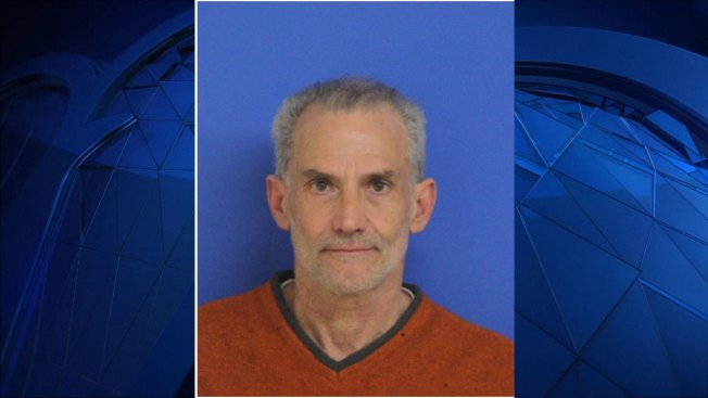 Man Arrested for Running Over Resident Twice in East Haven