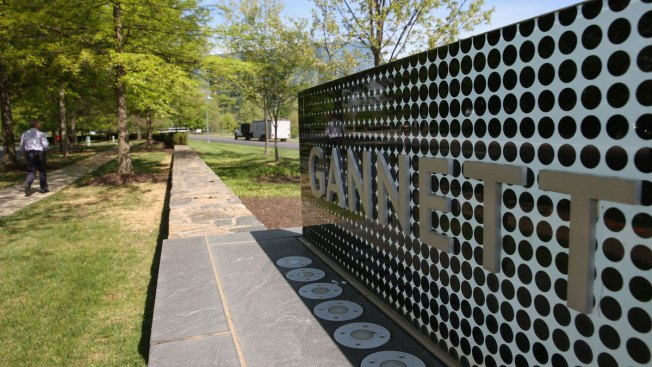 Newspaper Deal Falls Apart as Gannett Gives up on Tronc