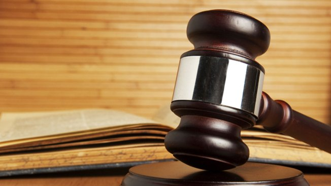 Defense Attorney Sentenced After Man Killed by SUV
