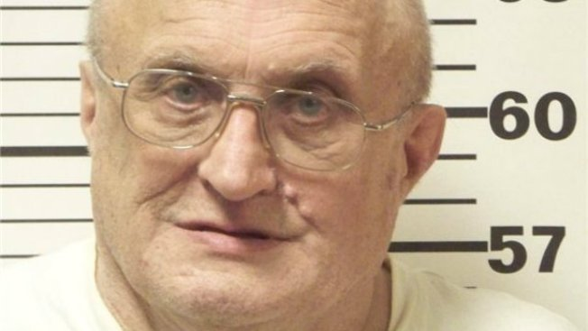 Maine Prison Inmate Dies; Cause of Death Not Released