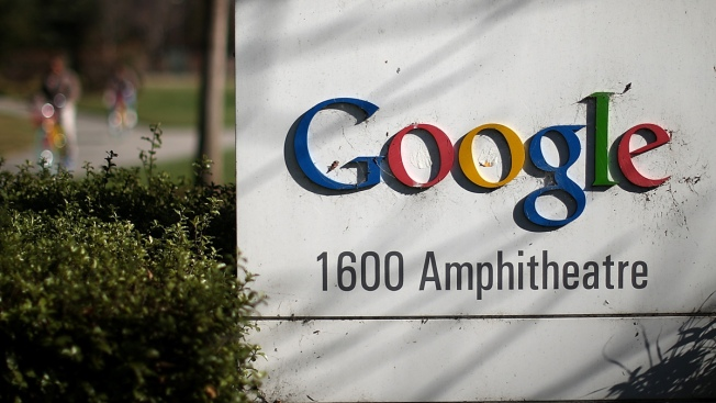 Anticompetitive? Google Hit With Antitrust Charges in Europe
