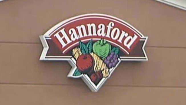 Hannaford Recalls Sandwiches, Seafood Stuffing Due to Listeria Risk