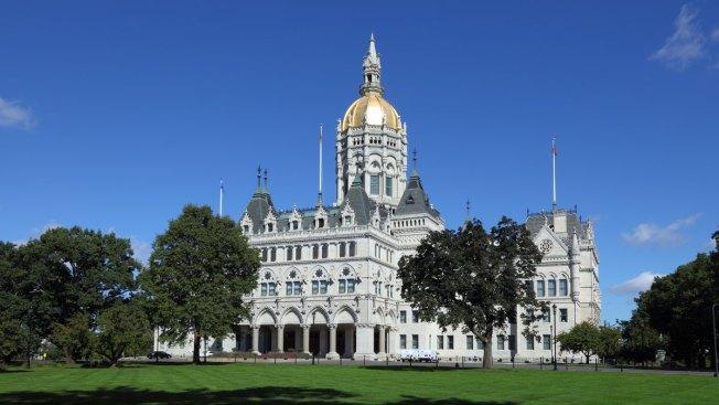 State of Connecticut Reveals $1.3 Billion Budget Deficit