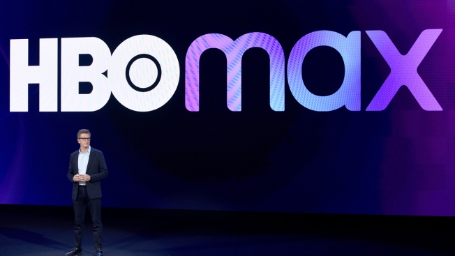 AT&T Says HBO Max Streaming Service to Launch in May for $15