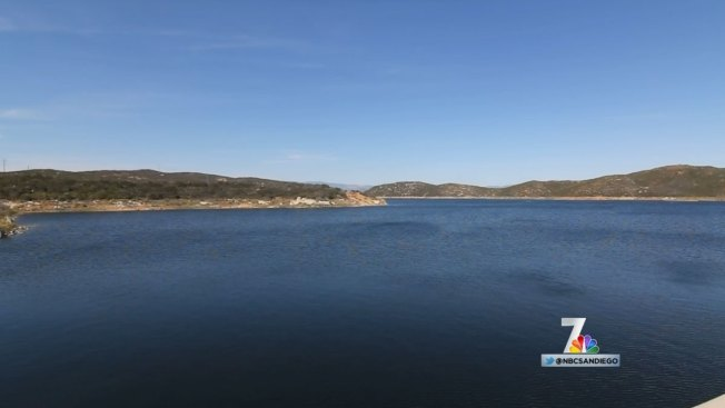 Lawmakers Mark 100th Anniversary of Scituate Reservoir