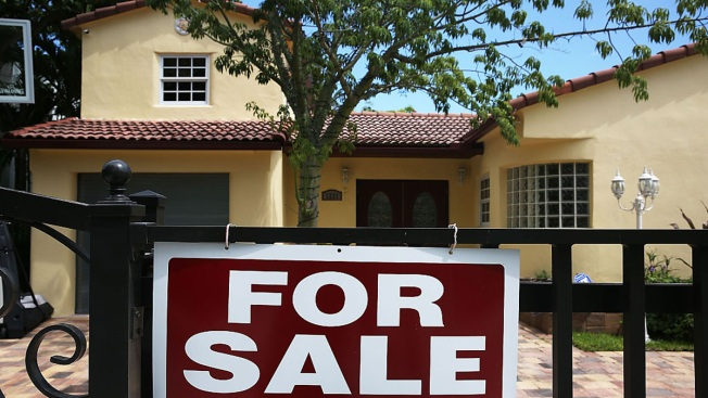 Latino Millennials' Home Ownership Key for Housing Market: Study