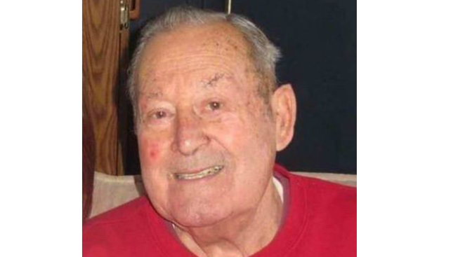 87-Year-Old Man Missing in Conn. Found Safe